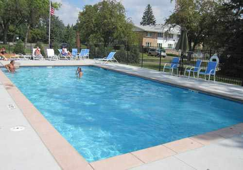 Commercial pools mn for Mississippi wind pool
