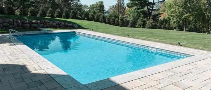 Mn Pool Company Minneapolis St Paul