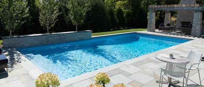 Mn pool company minneapolis st paul - Opening a swimming pool after winter ...