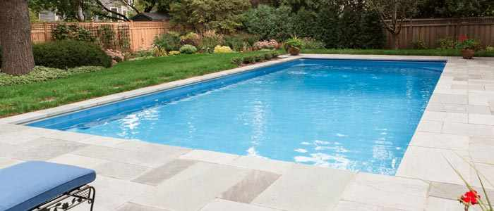 Mn Pool Company Minneapolis St Paul