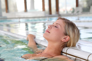 All Day Spa Twin Cities