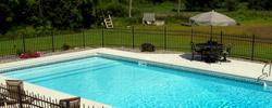 Mn pool design construction minneapolis st paul for Pool design mn