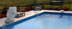Pool Product Supplies MN