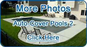 Swimming Pools Auto Covers