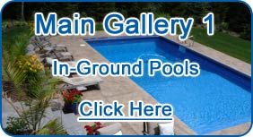 Swimming Pool Pictures