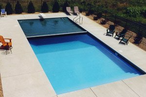 automatic pool covers. Perfect Covers Pool Automatic Covers Minneapolis St Paul MN For A