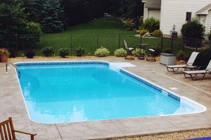 Pool cost prices minneapolis st paul mn for Cost of swimming pool installation inground