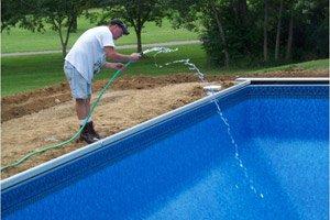 Pool Design Mn