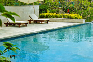 Pool financing mn for Swimming pool financing