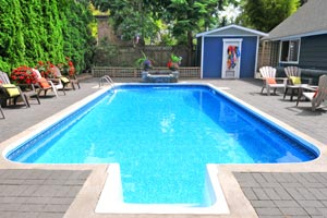 Pool renovation remodeling mn for Swimming pool renovation costs