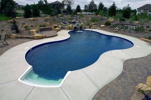 Pool Accessories Minneapolis St Paul Mn