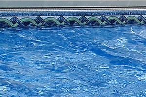 Pool Liner Repair Minneapolis St Paul Mn