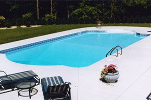 Pool Price Cost Minneapolis St Paul